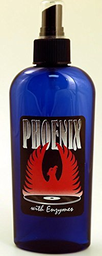 Phoenix-Record-Cleaning-Spray-for-Vinyl-8-oz