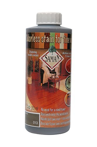 saman-tew-013-12-interior-water-based-stain-for-fine-wood-iron-earth-by-saman