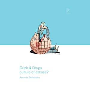 Pocket Issue, Drink & Drugs Audiobook