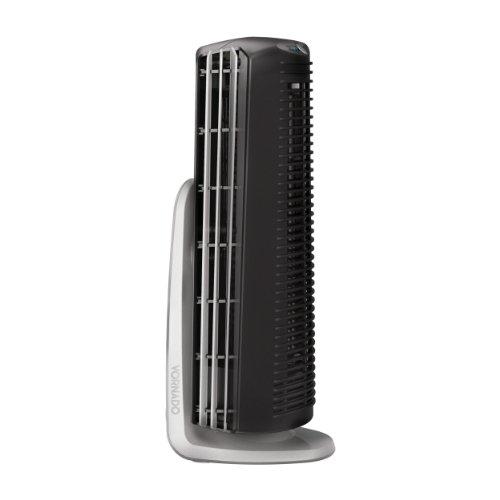 Cheap Vornado Duo Small Room Tower Air Circulator