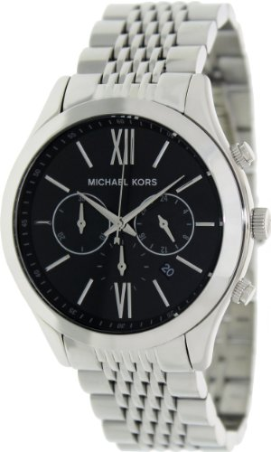 Michael Kors MK8305 Men's Watch