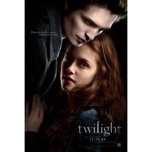 41iY4kBH73L. SS500  Film Review: Twilight