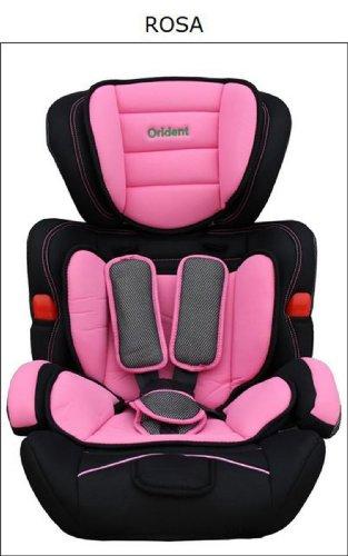 Autokindersitz-Kindersitz-Gruppe-IIIIII-9-36-kg-ECE-R44-04-ab-9-Monate-11-Jahre-NR4