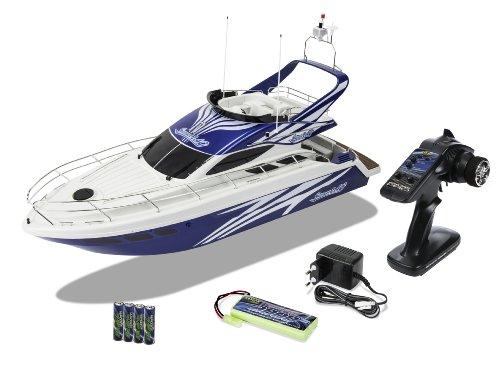 Carson-500108013-RC-Motoryacht-Sunset-24G-RTR