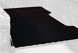 Dee Zee DZ86928 Heavyweight Bed Mat from Dee Zee