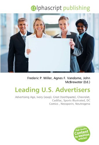 leading-us-advertisers-advertising-age-ivory-soap-crest-toothpaste-chevrolet-cadillac-sports-illustr