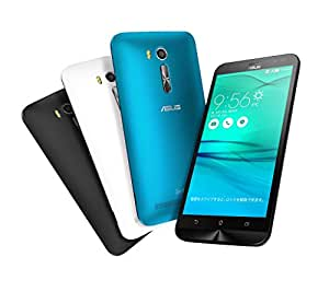 Asus Zenfone Go 5.5 ZB551KL (X013D) Perfect Fitting Premium Tempered Glass for Asus Zenfone Go 5.5 ZB551KL (X013D)
