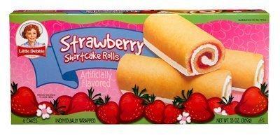 little-debbie-strawberry-shortcake-rolls-13-oz-2-boxes-by-little-debbie