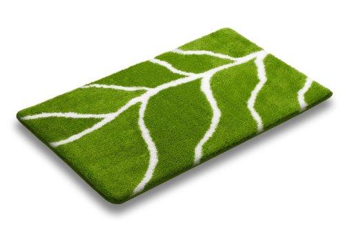 pino-verde-lima-alfombra-de-bano-alfombra-handtufted-antideslizante-de-poliester-sintetico-largo-acr