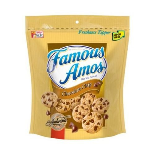 famous-amos-chocolate-chip-bite-size-cookie-8-ounce-6-per-case