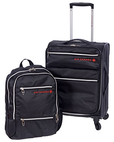 air-canada-2-piece-18-spinner-wheels-carry-on-luggage-and-laptop-back-pack-set
