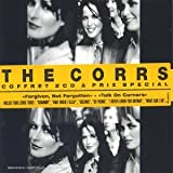 Corrs Talk on Corners/Forgive Not Fo