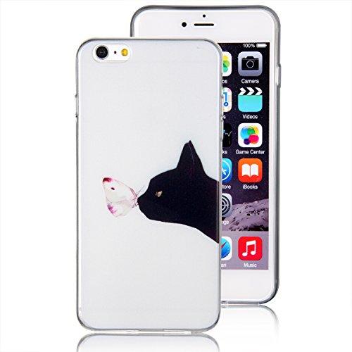 jewelrywe-accessoires-coque-iphone-6-plus-55-chat-noir-bise-papillon-tpu-etui-housse-blanc-noir-pour