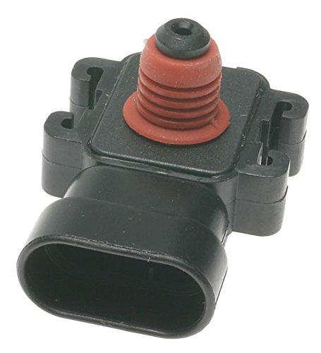 ACDelco 213-4434 Professional Manifold Absolute Pressure Sensor (2007 Saturn Ion Throttle Sensor compare prices)