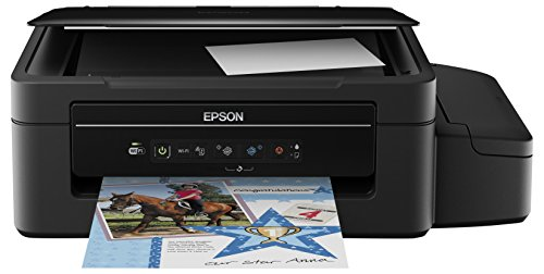 epson-ecotank-et-2500-multifunction-printer-with-refillable-ink-tank-black