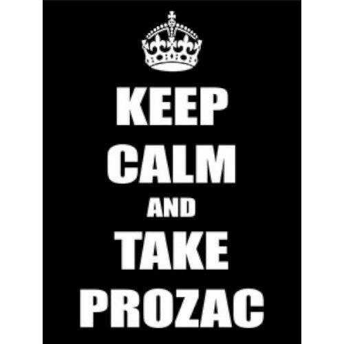 keep-calm-and-take-prozac-boxed-tela-piccola-scatola-tela-254-x-203-cm-254-x-203-cm-in-tela