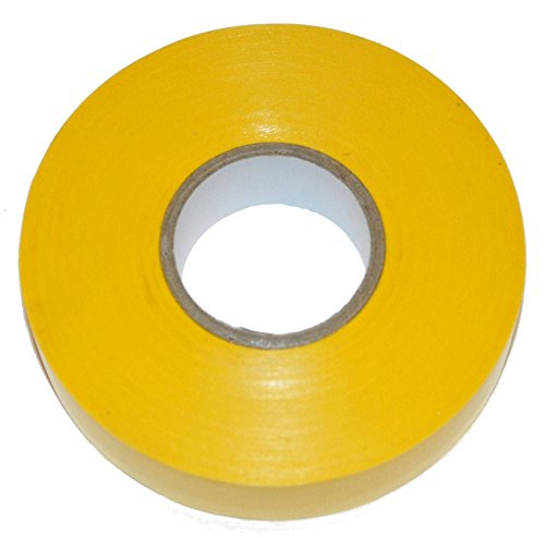 realpackr-5-x-yellow-electrical-insulation-tape-20m-created-for-best-insulation-and-protection-free-