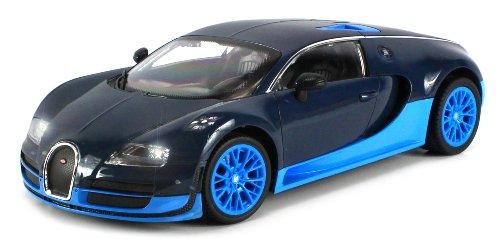 licensed-bugatti-veyron-164-super-sport-electric-rc-car-116-scale-rtr-w-bright-led-lights-working-su