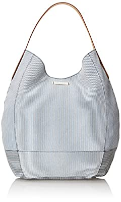 Diesel Easy Flag Karla-Shoulder Bag