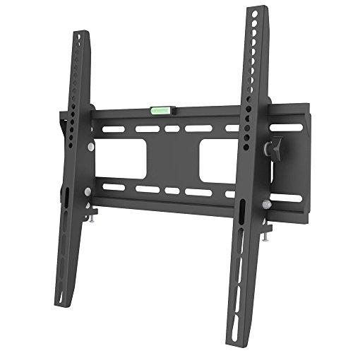 Systafex ® LCD LED TV Wandhalterung Wandhalter Halterung A1 passend für Samsung UE55H6270 UE55H6590 UE55F6340 UE55H6470 UE60H6270 UE48H6590