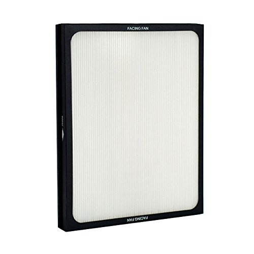 Blueair 200/300 Series Particle Replacement Filter (Blueair Air Purifier Filters compare prices)