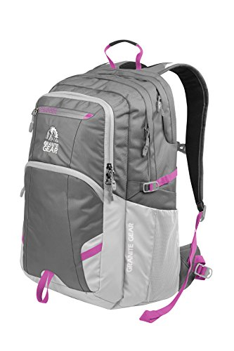 granite-gear-sawtooth-backpack-flint-chromium-verbena
