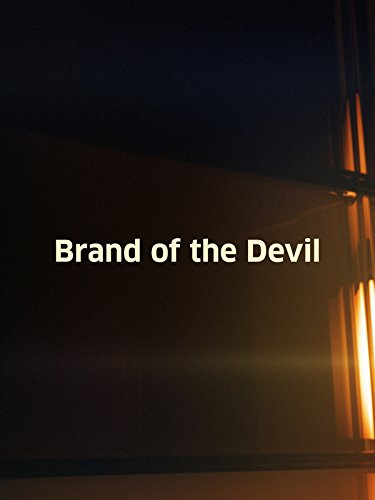 Brand of the Devil
