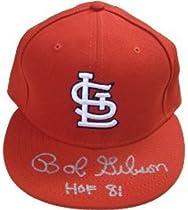 BM Authentics COA Bob Love Chicago Bulls Signed Autograph 8x10 Photo