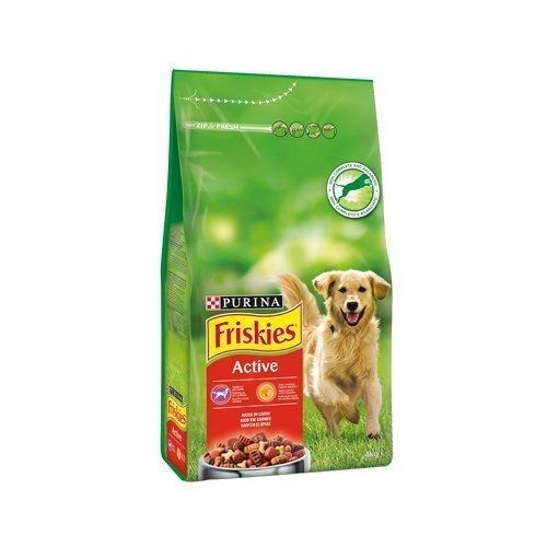 friskies-5118903