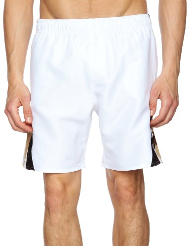 O'Neill Grinder MGI Men's Shorts Super White X-Small