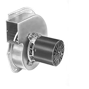 Miller furnace on shoppinder for Luxaire furnace draft inducer motor