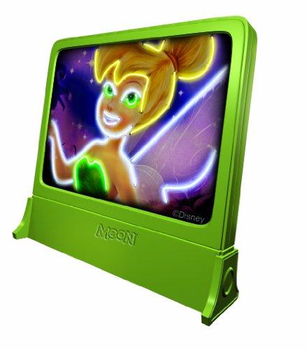 Meon Disney's Fairies - Picture Maker