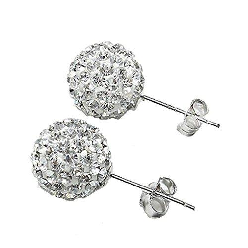 semplice-moda-elegante-bling-bling-argento-cubic-zirconia-forma-di-palla-donne-ragazze-orecchini-ore