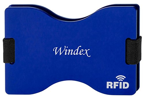 personalised-rfid-blocking-card-holder-with-engraved-name-windex-first-name-surname-nickname