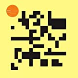 L-EVENT [国内仕様輸入盤CD] (BRWAP345)