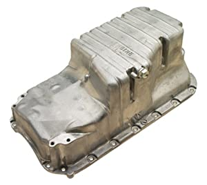 OES Genuine Oil Pan for select Honda Civic models from OES Genuine