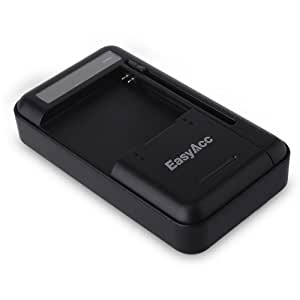 Cell Phone Replacement Batteries. Welcome to the Cell Phone Replacement Batteries Store, where you'll find great prices on a wide range of different replacement batteries for your cell phone.