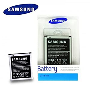 samsung eb425161la oem standard battery for. Black Bedroom Furniture Sets. Home Design Ideas