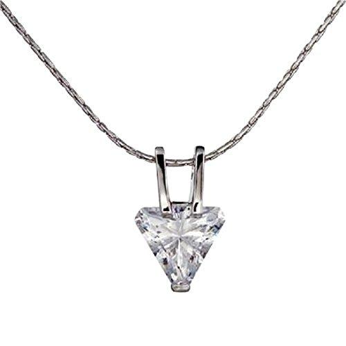 annaleece-silvertone-16-18-catena-con-ciondolo-swarovski-elements