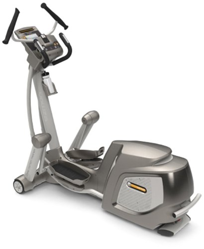 what exercise machine is for bad knees