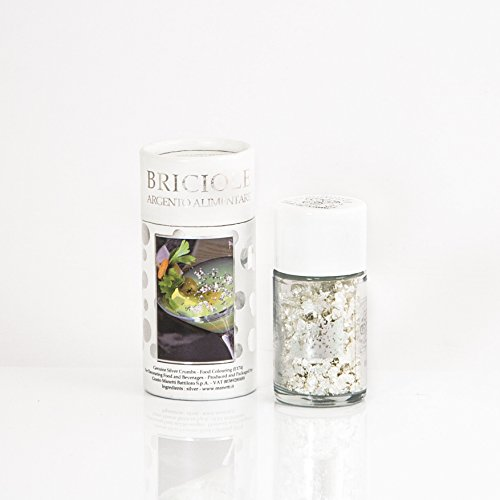 giusto-manetti-battiloro-edible-silver-silver-crumbs-125-mg