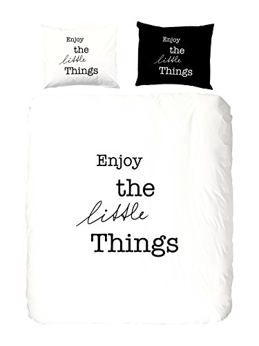 good-morning-double-enjoy-the-little-things-housse-de-couette-blanc