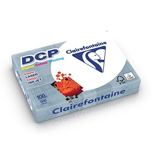 clairefontaine-ramette-de-500-feuilles-papier-blanc-dcp-100-gr-a4