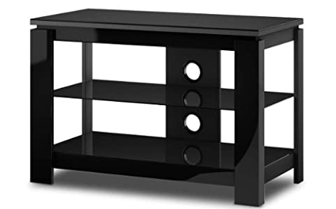 Buying Guide of  Sonorous HG 830 Television Stand for TV of Sizes Up to 37 Inch