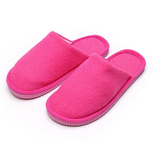 slippers-yokirin-slippers-winter-soft-coral-fleece-warm-house-shoes-snow-boots-for-man-womens-hot-pi