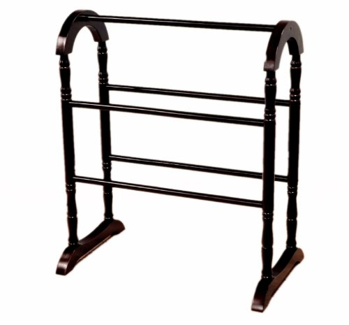 Find Bargain Frenchi Home Furnishing Quilt Rack