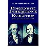 img - for [(Epigenetic Inheritance and Evolution: The Lamarckian Dimension)] [Author: Eva Jablonka] published on (November, 1999) book / textbook / text book