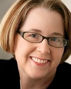 Margaret Mary Finnegan