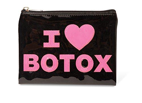 invisibelt-i-love-botox-grab-bag