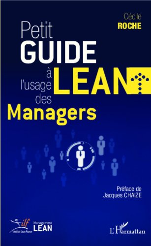 integrated lean six sigma pocket guide
